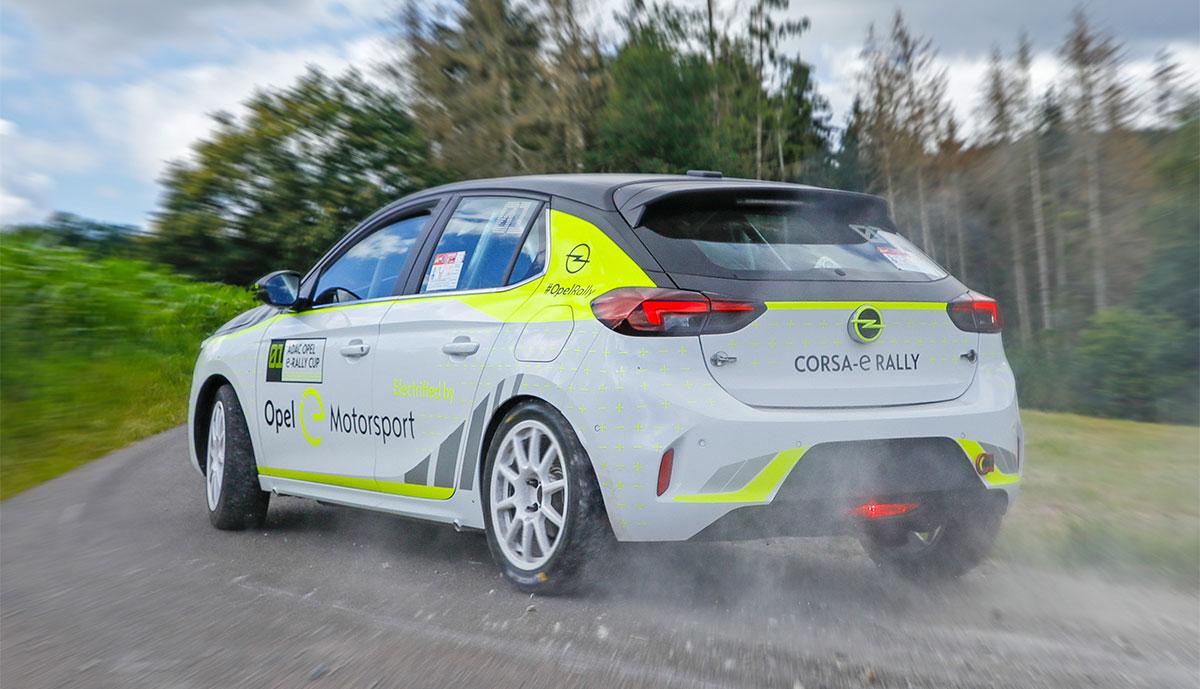 Opel-Corsa-e-Rally-2020-6