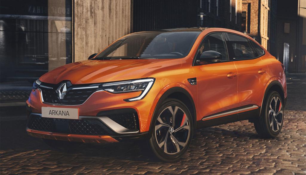 Renault-Arkana-2020-1