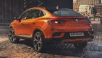 Renault-Arkana-2020-2