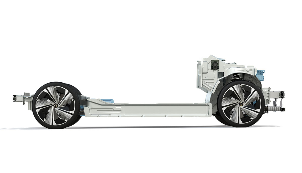 Renault-CMF-EV-2020-2-1