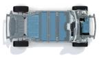 Renault-CMF-EV-2020-2-2