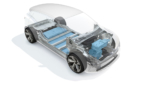 Renault-CMF-EV-2020-2-3