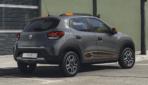 Renault-Dacia-Spring-Electric-2020-4