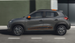 Renault-Dacia-Spring-Electric-2020-5
