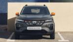 Renault-Dacia-Spring-Electric-2020-6
