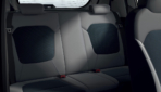Renault-Dacia-Spring-Electric-2020-7