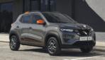 Renault-Dacia-Spring-Electric-2020-8