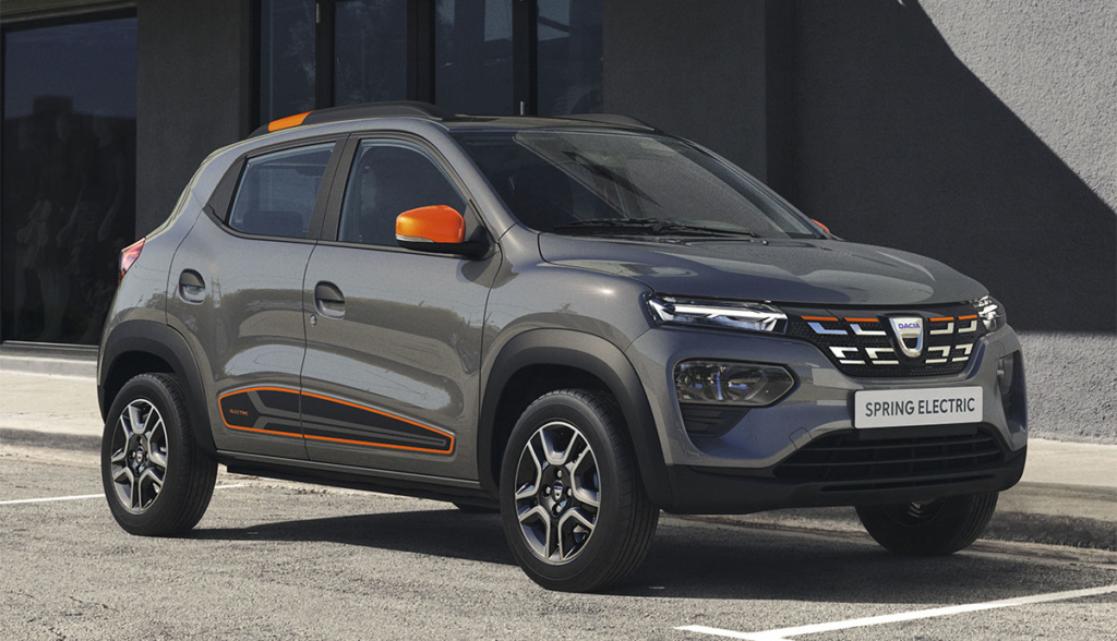 Renault-Dacia-Spring-Electric-2020-9