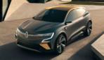 Renault Megane eVision-2020-1