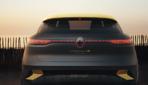 Renault-Megane-eVision-2020-1