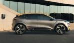 Renault-Megane-eVision-2020-3