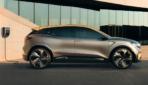 Renault Megane eVision-2020-4
