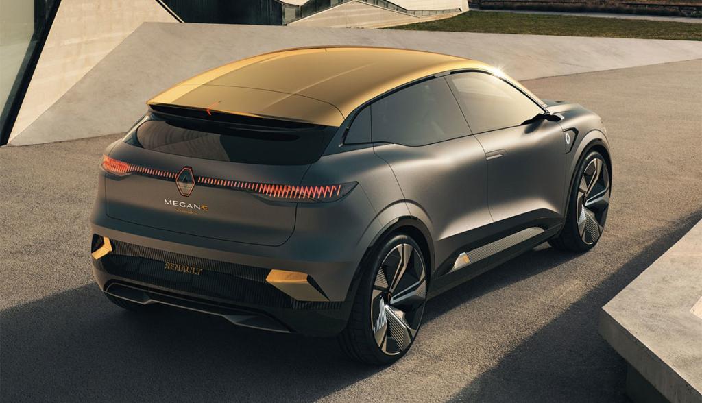 Renault-Megane-eVision-2020-4