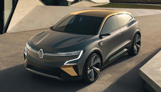 Renault-Megane-eVision-2020-5