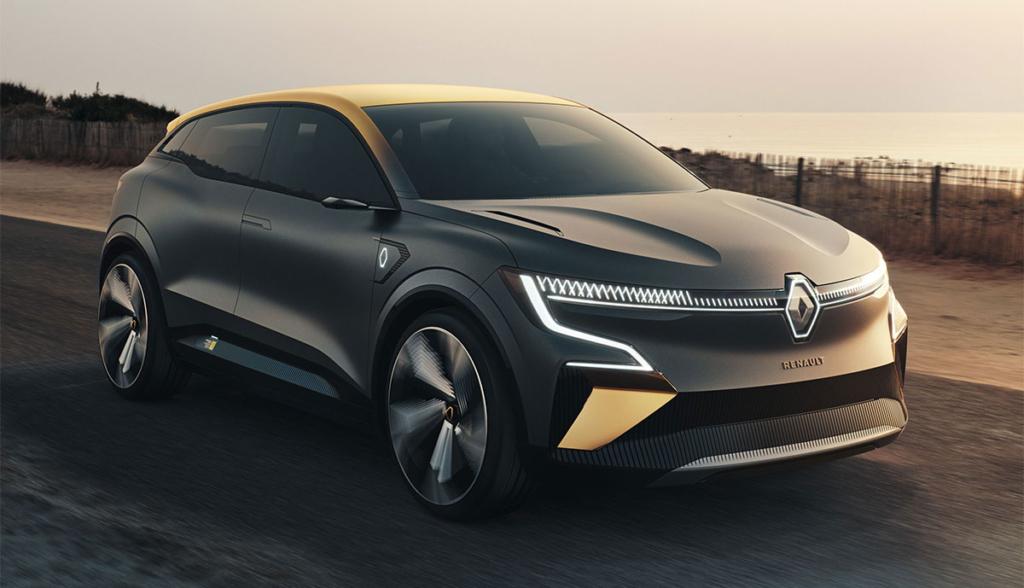 Renault-Megane-eVision-2020-7