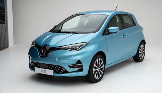 Renault-ZOE-2020-