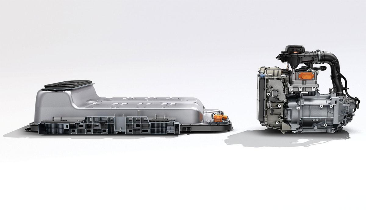 Renault-ZOE-Batterie-E-Motor-2020