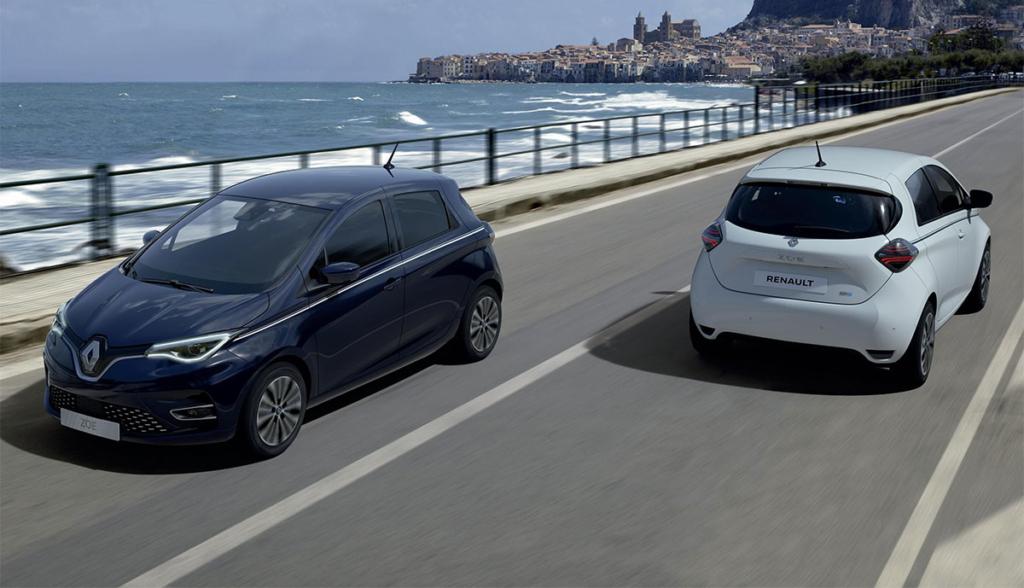Renault-ZOE-Riviera-2020-1