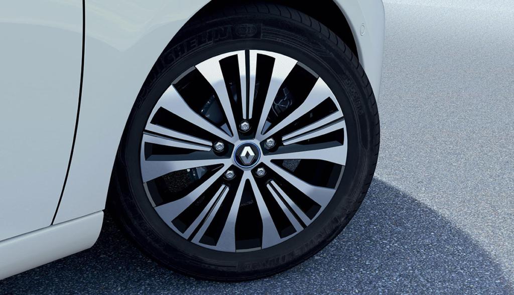 Renault-ZOE-Riviera-2020-3