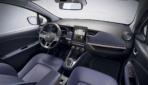 Renault-ZOE-Riviera-2020-4