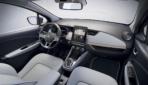 Renault-ZOE-Riviera-2020-5