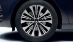 Renault-ZOE-Riviera-2020-6