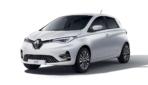 Renault-ZOE-Riviera-2020-7