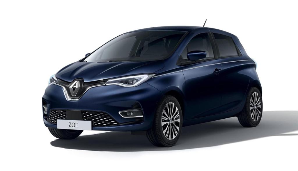 Renault-ZOE-Riviera-2020-8