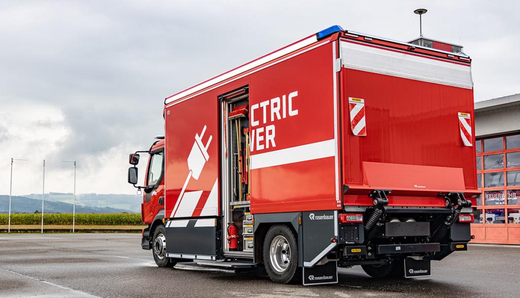 Rosenbauer-Volvo-FL-Electric-2020-1