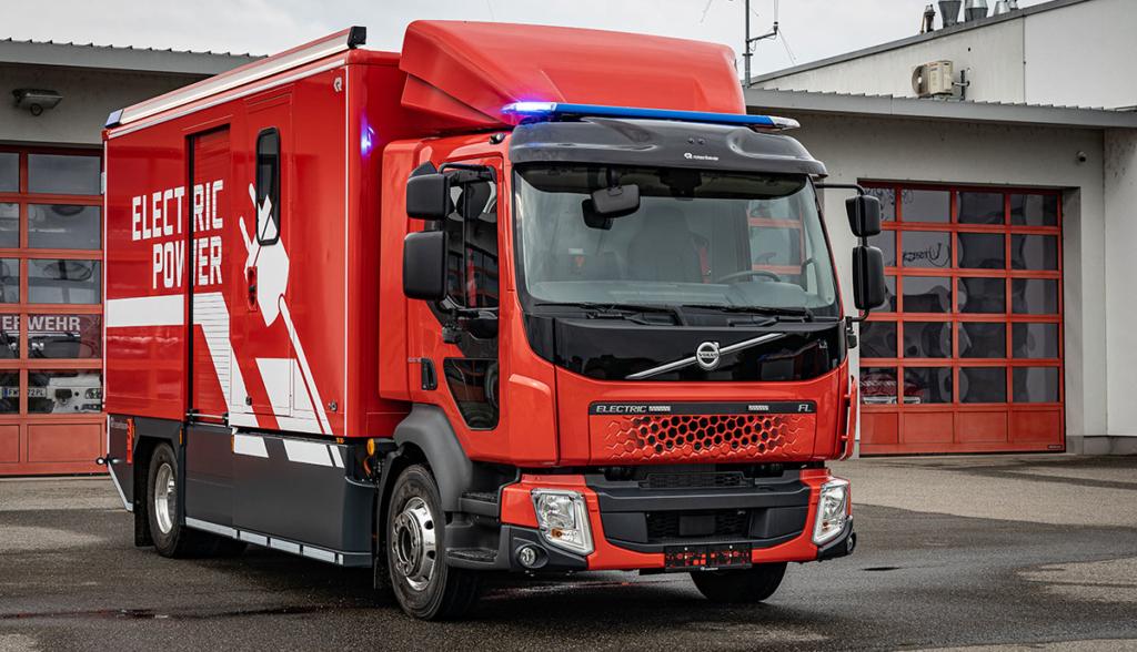 Rosenbauer-Volvo-FL-Electric-2020-2