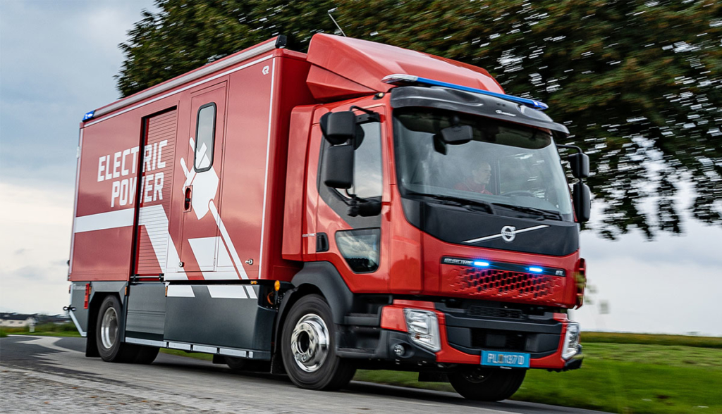 Rosenbauer-Volvo-FL-Electric-2020-3