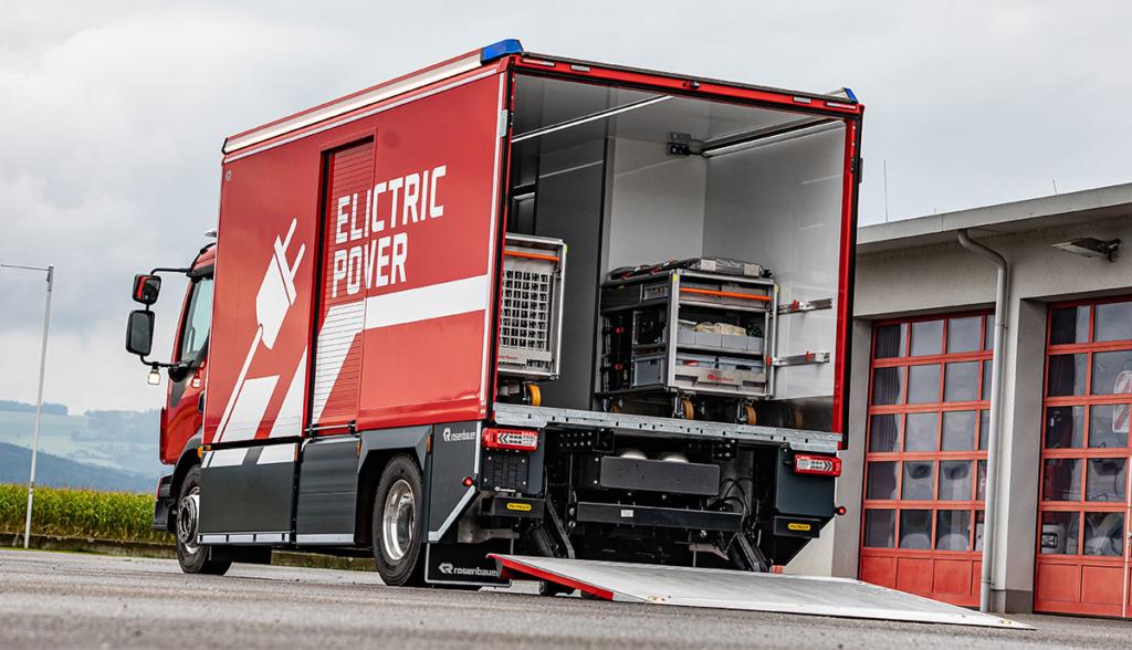Rosenbauer-Volvo-FL-Electric-2020-4