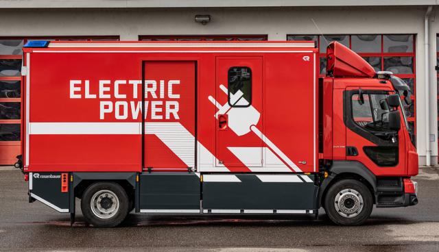Rosenbauer-Volvo-FL-Electric-2020-5