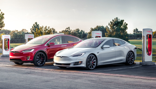 Tesla-Model-S-Model-X-Supercharger