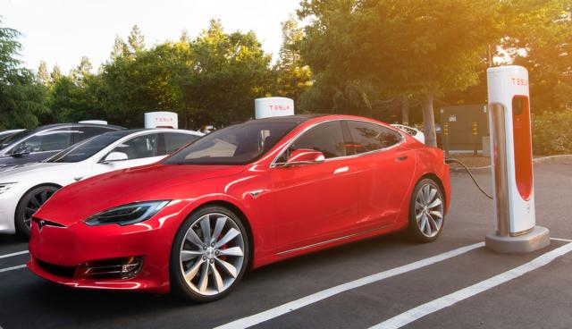 Tesla-Supercharger-kWh-Abrechnung-2019