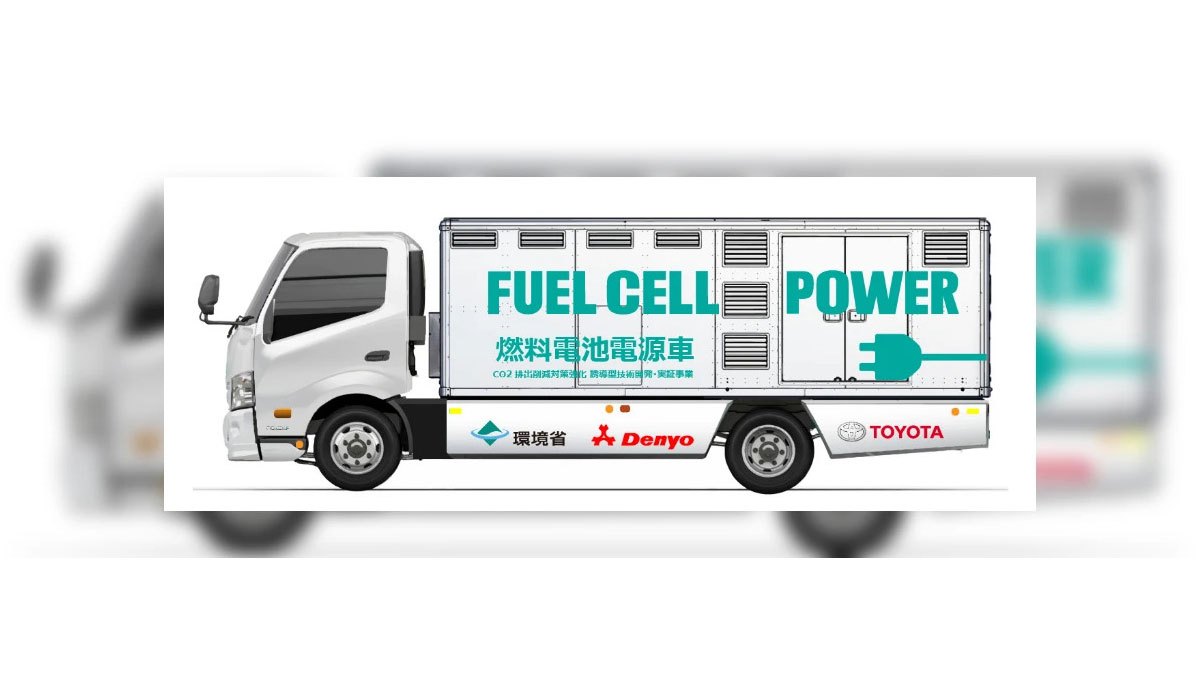 Toyota-Fuel-Cell-Power-Lkw-Dyna