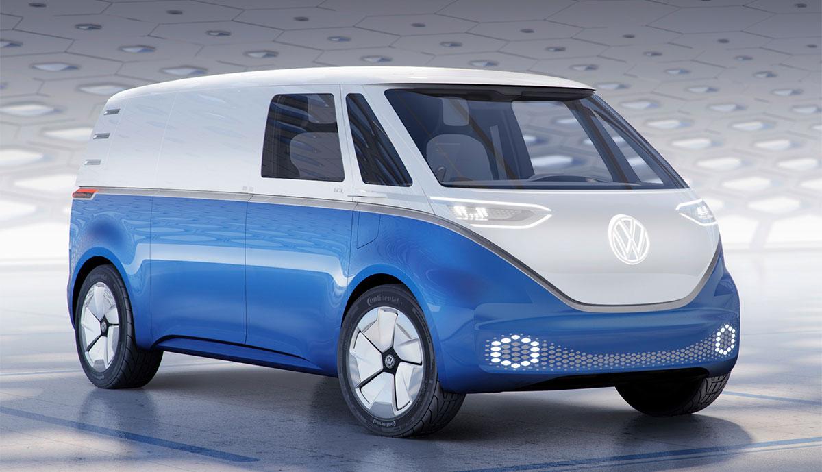 VW-Buzz-Transporter