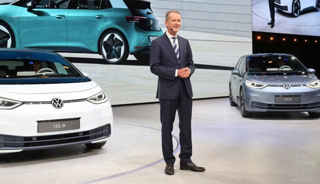 VW-Diess-ID3