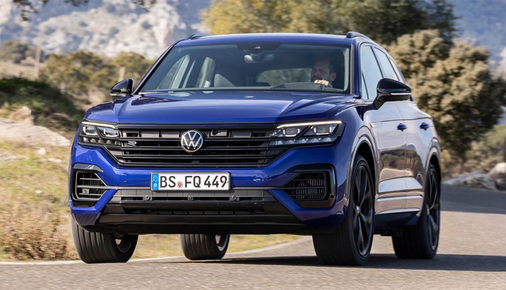 VW-Touareg-R-2020-1