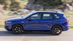 VW-Touareg-R-2020-2