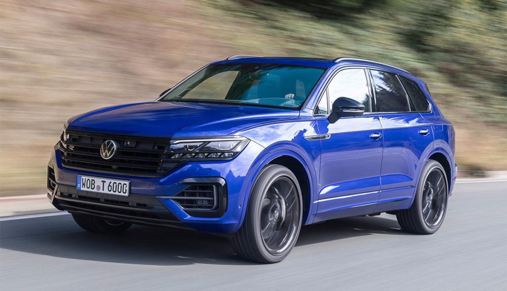 VW-Touareg-R-2020-3