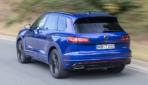 VW-Touareg-R-2020-5