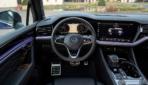 VW-Touareg-R-2020-6