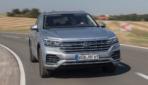 VW-Touareg-eHybrid-2020-2