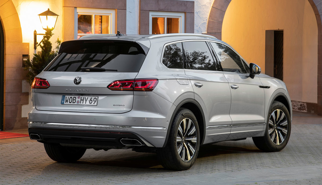 VW-Touareg-eHybrid-2020-3
