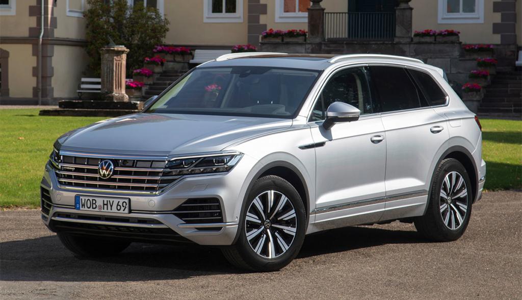 VW-Touareg-eHybrid-2020-4