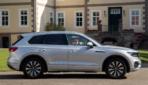VW-Touareg-eHybrid-2020-5