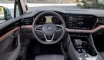 VW-Touareg-eHybrid-2020-6