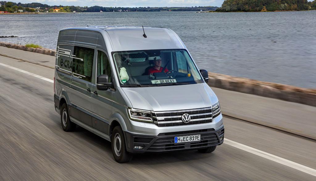 VW-e-Crafter-Frank-Eusterholz-2020-11