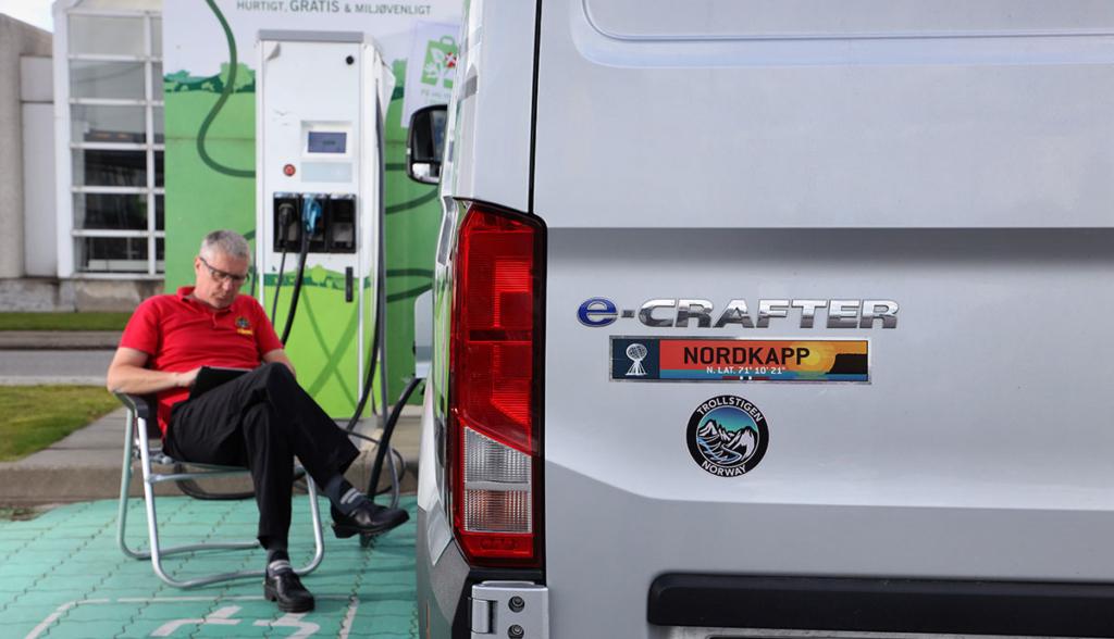 VW-e-Crafter-Frank-Eusterholz-2020-2